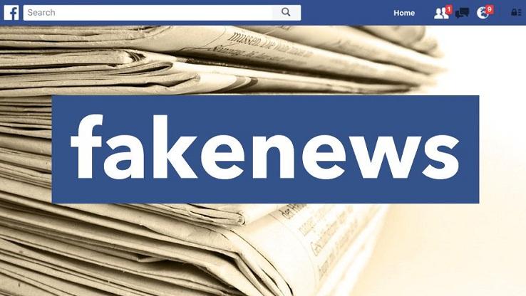 साँचो समाचार भन्दा झूटो समाचार छ गुणा चाँडो फैलिने अध्ययनले देखायो